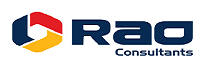 Rao Smart Coaching Logo